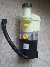 Direksiyon Pompası Elektrikli Renault Clio Iı Kangoo 1.5 1.9 Lbiw 98 05