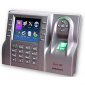 iClock 580 Parmak İzi Okuyucu ZkTeco-2