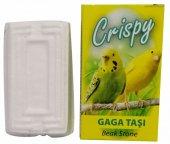 Crispy Gaga Taşı