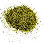 Akvaryum Sarı Siyah Kuartz Kum 2mm 950 Gr Paket