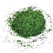 Akvaryum Yeşil Siyah Kuartz Kum 2mm 950 Gr Paket