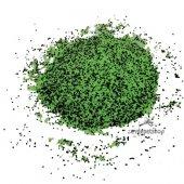 Akvaryum Yeşil Siyah Kuarz Kum 2mm 950 Gr X 10...