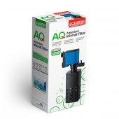 Aq520f Aquawıng Akvaryum İç Filtre 6w 500l H...