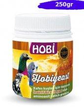 Hobi Hobiyeast Aminoasitli Bira Mayası...