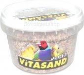 Vitasand Grit Kuş Kumu Kafes Kuşları İçin 350...