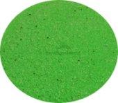 Akvaryum Yeşil Kuartz Kum 2mm 950 Gr Paket