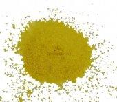 Akvaryum Sarı Kuarz Kum 2mm 950 Gr Paket