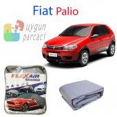 Fiat Palio Oto Koruyucu Branda 4 Mevsim (A+...