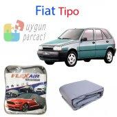 Fiat Tipo Oto Koruyucu Branda 4 Mevsim (A+...