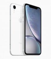 Apple İphone Xr 64 Gb White (Dist)