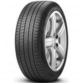 275 40r22 108y Xl (Lr) (Ncs) Scorpion Zero All Season Pirelli 4 Mevsim Lastiği