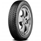 155 70r19 88q Xl (*) Blizzak Lm500 Bridgestone...