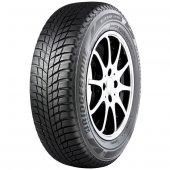 195 55r15 85h Blizzak Lm001 Bridgestone Kış...