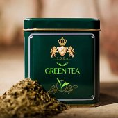 NOĞA LONG LIFE GREEN TEA