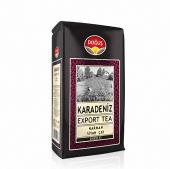 Doğuş Karadeniz Export Dökme Siyah Çay 500 Gr....