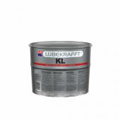 Krafft Kl Complex 150 (5 Kg) Yüksek Sıcaklık...