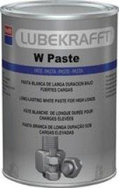 Krafft W Paste Yüksek Sıcaklık , Basınç Gresi...