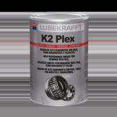 Krafft K 2 Plex Yüksek Yük Ve Suya Dayanıklı Gres...