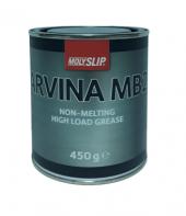 Molyslip Arvina Mb2 Ağır Yük Gresi