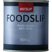 Molyslip Foodslip Isıya Dayanaklı,yüksek Yük,gıda ...