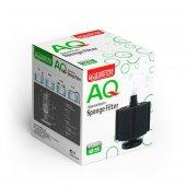 Aquawıng Aq155 Akvaryum Üretim Filtresi