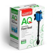 Aquawing Aq288 Akvaryum Tepe Filtresi 25w 1500l H