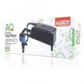 Aquawıng Aq1500f Akvaryum Tepe Filtre 30w 1800l...