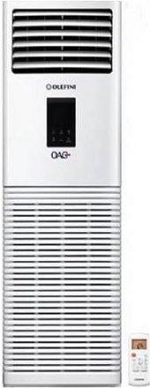 Olefini Ole 48 Fsm Salon Tipi Split Klima