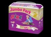 Pine Premium 6 Numara Extra Large (16+kg) 44 Adet ...