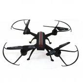Furkan Gamestar Rona Drone