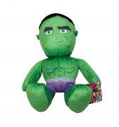 Disney Pelus Hulk