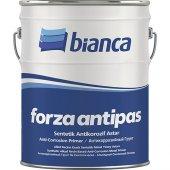 Bianca Boya Forza Antipas Gri 3 Kg