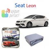 Seat Lion Oto Koruyucu Branda 4 Mevsim (A+...