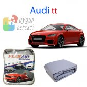 Audi Tt Oto Koruyucu Branda 4 Mevsim (A+ Kalite)