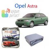 Opel Astra  Oto Koruyucu Branda 4 Mevsim ( A+ Kalite )