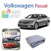 Volkswagen Passat Oto Koruyucu Branda 4 Mevsim...