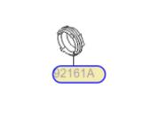 I30 07-12  SOMUN FAR-2