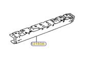 HILUX 88-97  ARKA TAMPON-2
