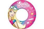 Kızılkaya 93202 Simit 56 Cm Barbie Kutulu