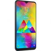 Samsung Galaxy M20 32 GB (Samsung Türkiye Garantili)-2