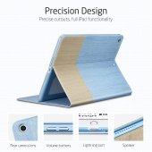 iPad mini 2019/Mini 4 Kılıf, ESR Simplicity,Sky-3