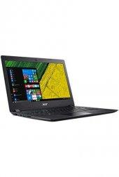 Acer Aspire A315-21-948C AMD A9-9420E 4Gb Ram 1TB HDD 15.6 LINUX NX.GNVEY.007