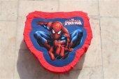 Pinyata Spiderman