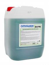 Omniwash Sd 8 Pro 20 Lt Endüstriyel Bulaşık Makinesi Parlatıcısı