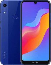 Honor 8a 32 Gb Cep Telefonu (Huawei Turkıye...