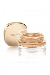 Dolce Gabbana Perfect Luminous Creamy Fondöten...