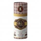 Aboul Qahwaa Silindir Kutu Türk Kahvesi 250 gr
