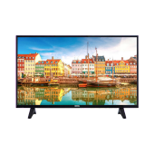 "Vestel 40FD5050 40"" Full HD LED TV"