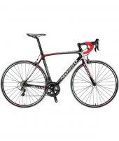 Mosso 750 Cb Karbon Ultegra 2016 Yol Bisikleti
