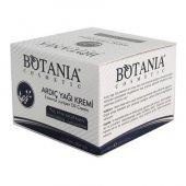 Botania Ardıç Yağı Kremi 100 ml